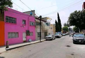 Foto de edificio en venta en ignacio ramírez , gabriel hernández, gustavo a. madero, df / cdmx, 20078793 No. 01