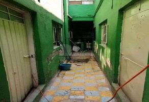 Foto de edificio en venta en ignacio ramírez , gabriel hernández, gustavo a. madero, df / cdmx, 20078793 No. 02
