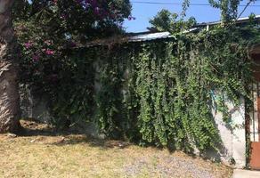 Foto de casa en venta en ignacio ramírez , miguel hidalgo, tlalpan, df / cdmx, 0 No. 01