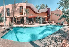 Foto de casa en venta en ignacio ramirez , pueblo nuevo, la paz, baja california sur, 16705528 No. 01