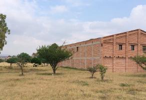 Foto de terreno habitacional en venta en  , ignacio ramirez, san miguel de allende, guanajuato, 14188065 No. 01