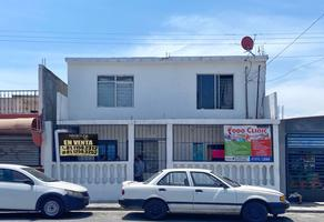 Foto de local en venta en  , ignacio ramirez, san nicolás de los garza, nuevo león, 18656688 No. 01