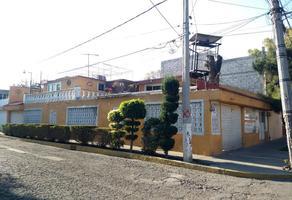 Foto de casa en venta en ignacio rayon 6, jardines de morelos sección fuentes, ecatepec de morelos, méxico, 18914338 No. 01