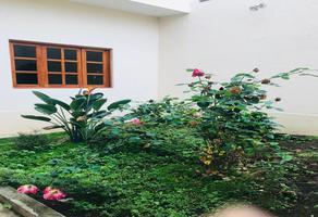Foto de casa en venta en ignacio rayon 785, zacapu centro, zacapu, michoacán de ocampo, 17189986 No. 01