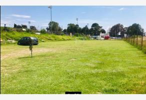 Foto de terreno habitacional en venta en  , ignacio romero vargas, puebla, puebla, 17427633 No. 01