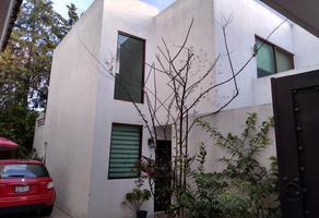 Foto de casa en venta en  , ignacio romero vargas, puebla, puebla, 18091540 No. 01