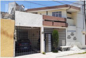 Foto de casa en venta en  , ignacio romero vargas, puebla, puebla, 0 No. 01
