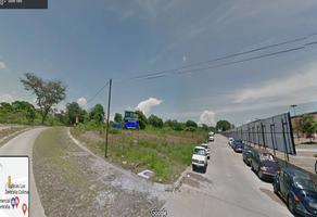 Foto de terreno comercial en venta en ignacio sandoval 301, rincón del bosque, colima, colima, 17781107 No. 01