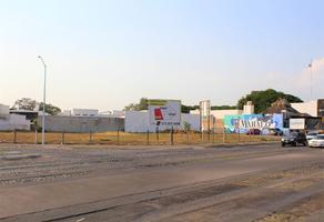 Foto de terreno comercial en venta en ignacio sandoval , la cantera, colima, colima, 0 No. 01