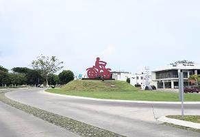 Foto de terreno comercial en renta en ignacio sandoval , paseo de la cantera, colima, colima, 14042497 No. 01