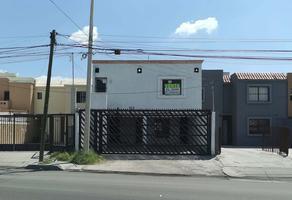 Foto de casa en venta en ignacio soto 123, pitic, hermosillo, sonora, 0 No. 01