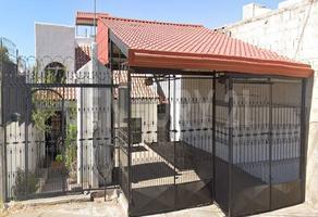 Foto de casa en venta en ignacio soto 195 , pitic, hermosillo, sonora, 20759254 No. 01