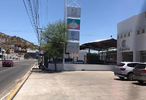 Foto de local en renta en ignacio soto 37 37, loma linda, hermosillo, sonora, 17128366 No. 01