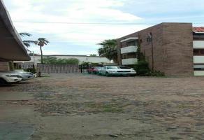 Foto de departamento en renta en ignacio soto , lomas altas, hermosillo, sonora, 20516147 No. 01