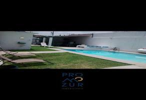 Foto de casa en venta en ignacio taboada , emiliano zapata, cuautla, morelos, 0 No. 01