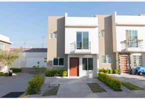 Foto de casa en venta en ignacio vallarta 59, lomas de la soledad, tonalá, jalisco, 0 No. 01