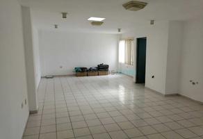 Foto de oficina en renta en ignacio vallarta 821 norte, monterrey centro, monterrey, nuevo león, 0 No. 01