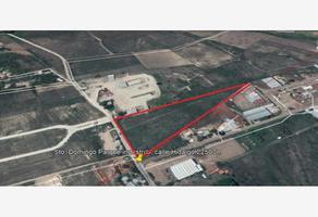 Foto de terreno habitacional en venta en ignacio zaragoza 0, villa de etla, villa de etla, oaxaca, 8776130 No. 01