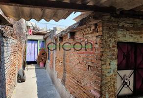 Foto de terreno habitacional en venta en ignacio zaragoza 1, francisco i. madero, puebla, puebla, 0 No. 01