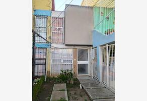 Foto de casa en venta en ignacio zaragoza 1, los héroes, ixtapaluca, méxico, 0 No. 01