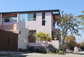 Foto de casa en venta en ignacio zaragoza 10, centro jiutepec, jiutepec, morelos, 0 No. 01