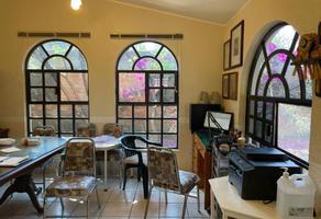 Foto de casa en venta en ignacio zaragoza 106, san mateo xalpa, xochimilco, df / cdmx, 0 No. 01
