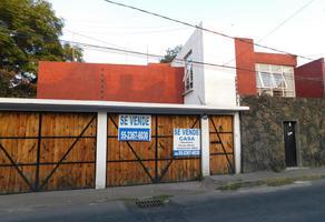 Foto de casa en venta en ignacio zaragoza 11, san juan tepepan, xochimilco, df / cdmx, 19444262 No. 01