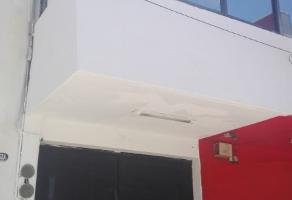 Foto de edificio en renta en ignacio zaragoza 1124 , coatzacoalcos centro, coatzacoalcos, veracruz de ignacio de la llave, 8273961 No. 01