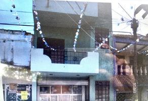 Foto de local en venta en ignacio zaragoza 11-b, villa de reyes centro, villa de reyes, san luis potosí, 0 No. 01