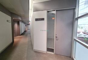 Foto de oficina en renta en ignacio zaragoza 1300, monterrey centro, monterrey, nuevo león, 0 No. 01