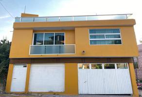 Foto de casa en venta en ignacio zaragoza 15, san miguel xoxtla, san miguel xoxtla, puebla, 19070205 No. 01