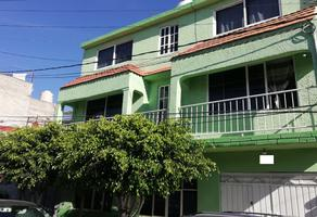 Foto de casa en venta en ignacio zaragoza 17 , juárez pantitlán, nezahualcóyotl, méxico, 0 No. 01