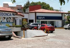 Foto de oficina en renta en ignacio zaragoza 20, jardines de la hacienda, querétaro, querétaro, 13254641 No. 01