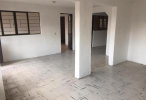 Foto de casa en venta en ignacio zaragoza 20, santa maría tlayacampa, tlalnepantla de baz, méxico, 17823640 No. 01