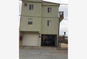 Foto de casa en venta en ignacio zaragoza 2020, reforma, playas de rosarito, baja california, 0 No. 01