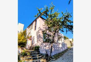 Foto de casa en venta en ignacio zaragoza 22, centro jiutepec, jiutepec, morelos, 0 No. 01