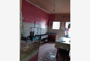 Foto de terreno habitacional en venta en ignacio zaragoza 3, ignacio zaragoza, veracruz, veracruz de ignacio de la llave, 15888170 No. 01