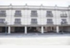 Foto de edificio en venta en ignacio zaragoza 32, ignacio zaragoza, veracruz, veracruz de ignacio de la llave, 19264287 No. 01