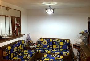 Foto de departamento en renta en ignacio zaragoza 38, san juan de aragón, gustavo a. madero, df / cdmx, 12189556 No. 01