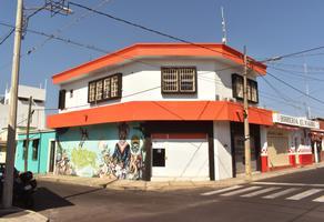 Foto de oficina en venta en ignacio zaragoza 400 , colima centro, colima, colima, 20106401 No. 01