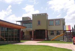 Foto de casa en venta en ignacio zaragoza 408, san salvador tizatlalli, metepec, méxico, 0 No. 01