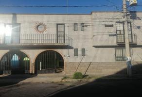 Foto de casa en venta en ignacio zaragoza 41, héroes de puebla, puebla, puebla, 0 No. 01
