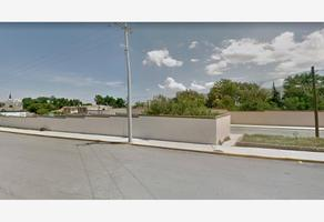 Foto de terreno habitacional en venta en ignacio zaragoza 605, arteaga centro, arteaga, coahuila de zaragoza, 0 No. 01