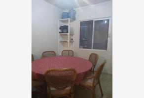 Foto de casa en renta en ignacio zaragoza 725, nuevo cayaco, acapulco de juárez, guerrero, 9522105 No. 01