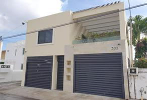 Foto de casa en renta en ignacio zaragoza , ampliación unidad nacional, ciudad madero, tamaulipas, 11633163 No. 01