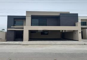 Foto de casa en venta en ignacio zaragoza , ampliación unidad nacional, ciudad madero, tamaulipas, 0 No. 01