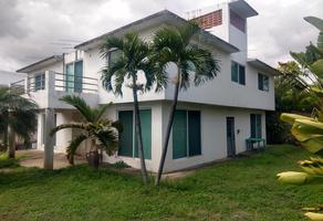 Foto de casa en venta en ignacio zaragoza , atlacomulco, jiutepec, morelos, 0 No. 01