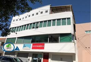 Foto de edificio en venta en ignacio zaragoza , centro, culiacán, sinaloa, 18679842 No. 01