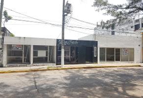 Foto de local en venta en ignacio zaragoza , coatzacoalcos centro, coatzacoalcos, veracruz de ignacio de la llave, 0 No. 01