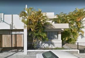 Foto de casa en renta en ignacio zaragoza , colima centro, colima, colima, 14114871 No. 01